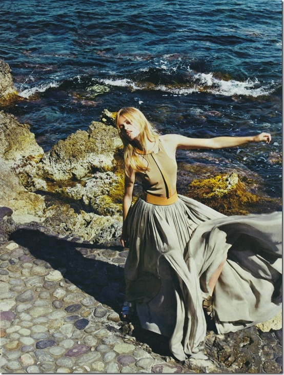 vogue-hellas-july2011-lanvi