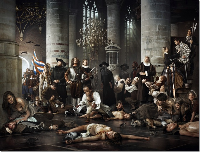 Erwin_Olaf_the-siege-of-leiden_1