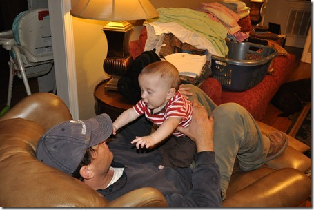daddy's hat 012613 (2)