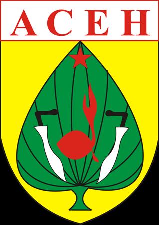 logo-kwarda-aceh