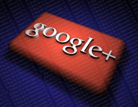 Fijar publicaciones en Google Plus - imagen principal del post