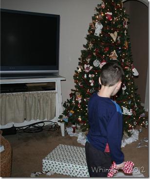 Christmas 2010 194