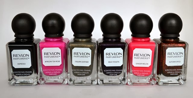 revlon_parfumerie