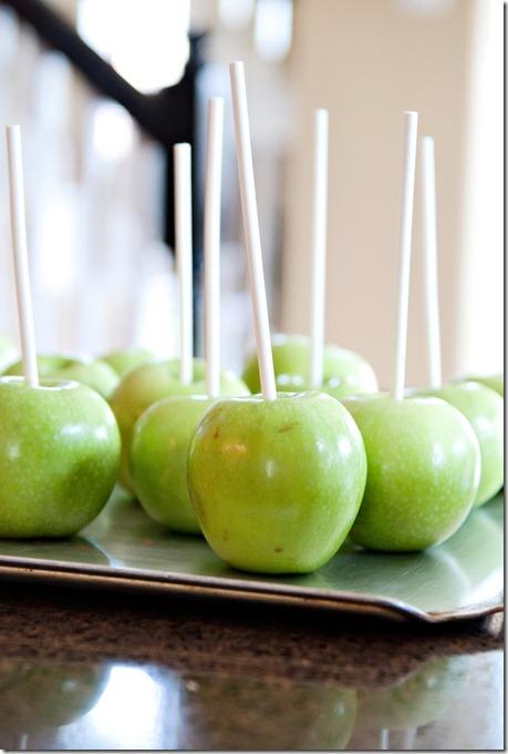Apples_0032