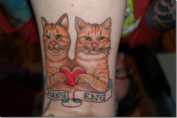 cool-cat-tattoos-16