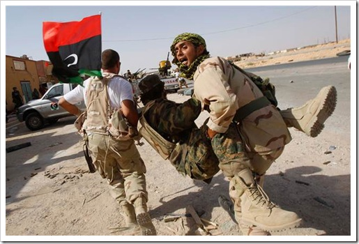 tropas de khfa dao porrada ao cnt