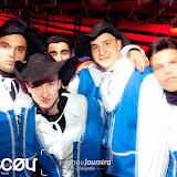 2015-02-14-carnaval-moscou-torello-64.jpg