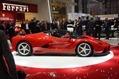Ferrari-La-Ferrari-7