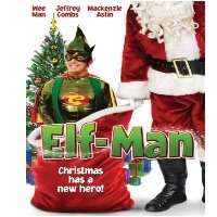 elf-man-dvd