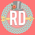 rhonna designs app review