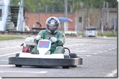 III etapa III Campeonato Clube Amigos do Kart (142)