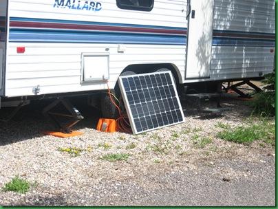 Cedar Breaks to Utah Lake 003