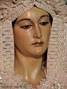 santa-maria-del-triunfo-de-granada-tiempo-ordinario-verano-2012-(18).jpg