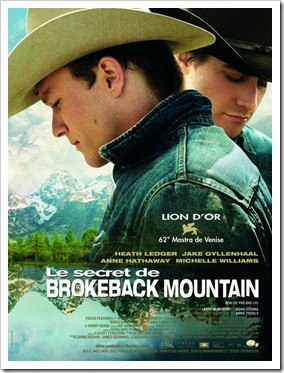 14_brokeback-mountain-2005_romantic-movies-_blogger_slovenian_slovenska_blogerka_fashion_lifestyle_love_romance_valentines_day