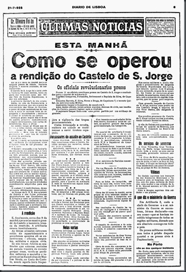 Revolução 20-7-1928.0