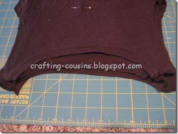 T shirt Skirt (17)