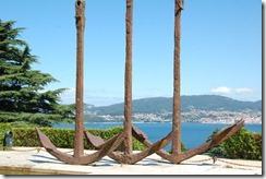 Oporrak 2011, Galicia - Vigo    33