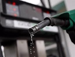 ΙΟΒΕ: Κατακόρυφη πτώση των πωλήσεων στις Εταιρείες Εμπορίας Πετρελαιοειδών