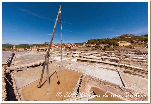 Salinas de Añana-11
