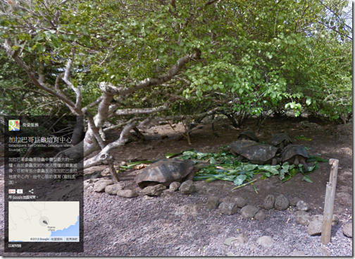 google maps street view-03