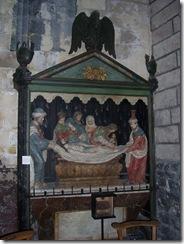 2012.07.14-008 mise au tombeau dans l'église Saint-Martin