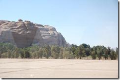 Oporrak 2011 - Jordania ,-  Wadi Rum, 22 de Septiembre  177