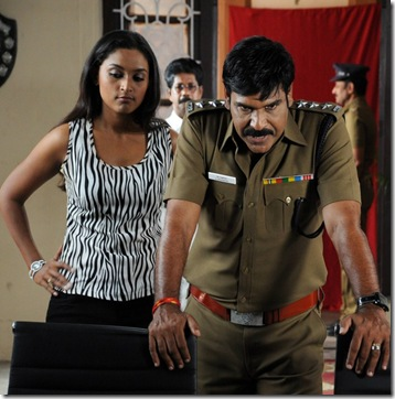 uyarthiru_420_tamil_movie_stills_07
