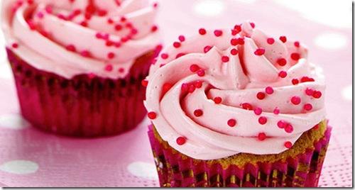 Pretty-Pink_A0