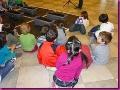 Piantiamo i bulbi alla Scuola Infanzia Padulle  - 25 marzo 2015(23)