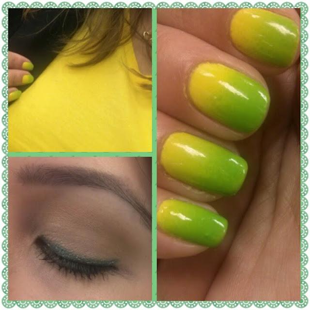 verde e amarelo, world cup Brazil