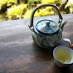 San Francisco - Japanese Tea Garden