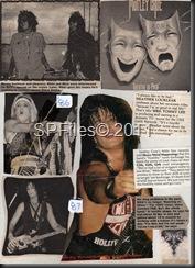 Scrapbook 2-013