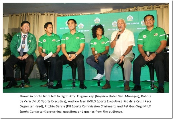MILO Marathon Press Release pic2.1