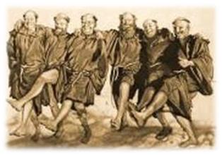 Goliardos