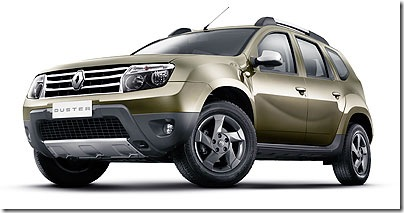 Renault_Duster_presenta_web