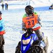 11 - Кубок Поволжья по снегоходам 1 этап. Углич 2 февраля 2010год.jpg