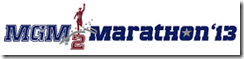 mhm_logo