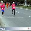 carreradelsur2014km9-0561.jpg