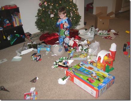 12 25 12 - Christmas Day (14)