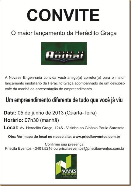 Novaes_Engenharia_fax_email