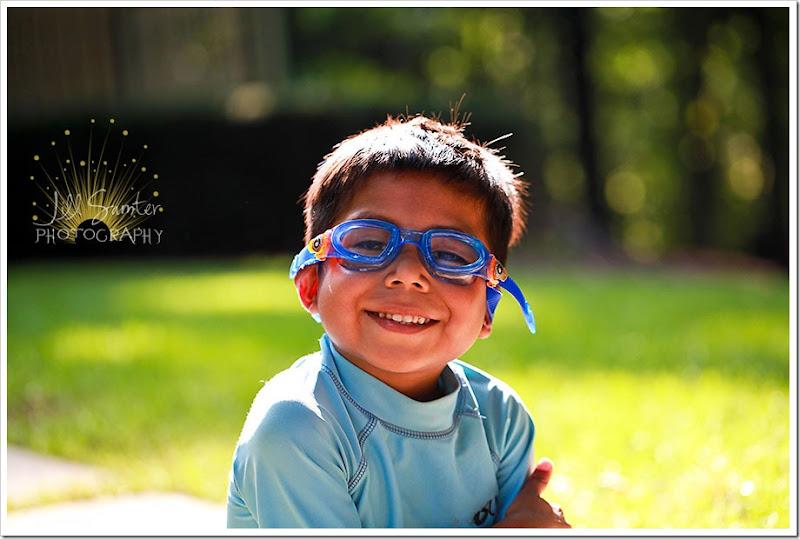 wa-goggles-7128