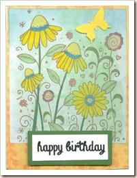 bday card 4