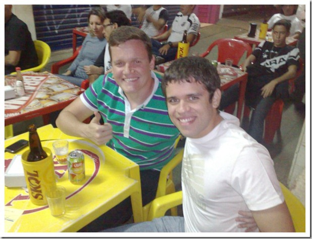 110817_csc_3x0_gre_Luis Queiroz e Marcelo Rangel