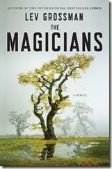 THE_MAGICIANS