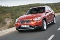 2013-BMW-X1-1