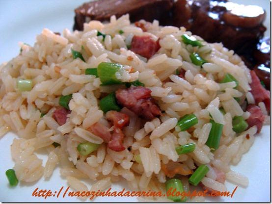 arroz-reformado