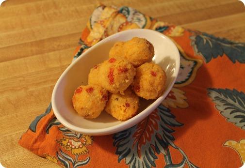 pimento cheese 017