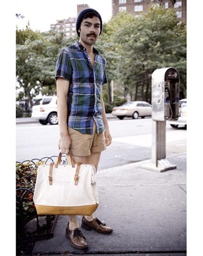 Street Style – Bolsas (1)