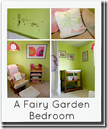 Fairy-Garden-Room-