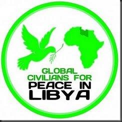 peace libia 2